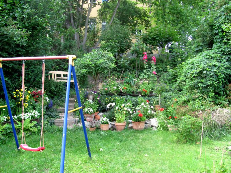 Gemeinsame Hangbefestigung im Garten » GartenBob.de der Garten Ratgeber &WR_36