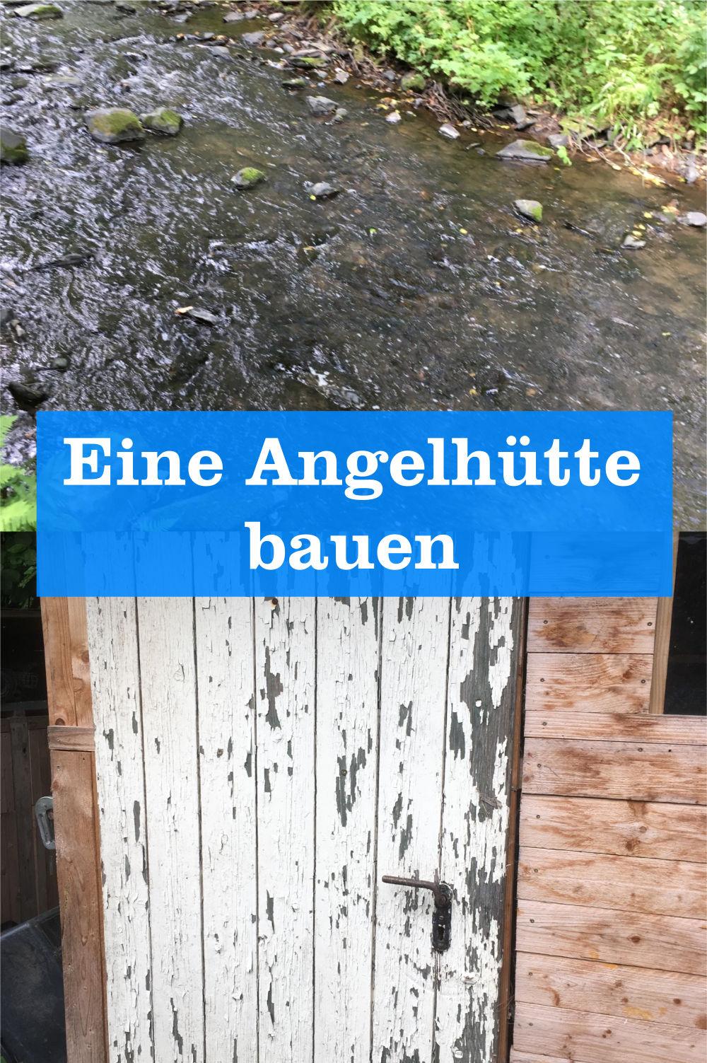 Angelhütte
