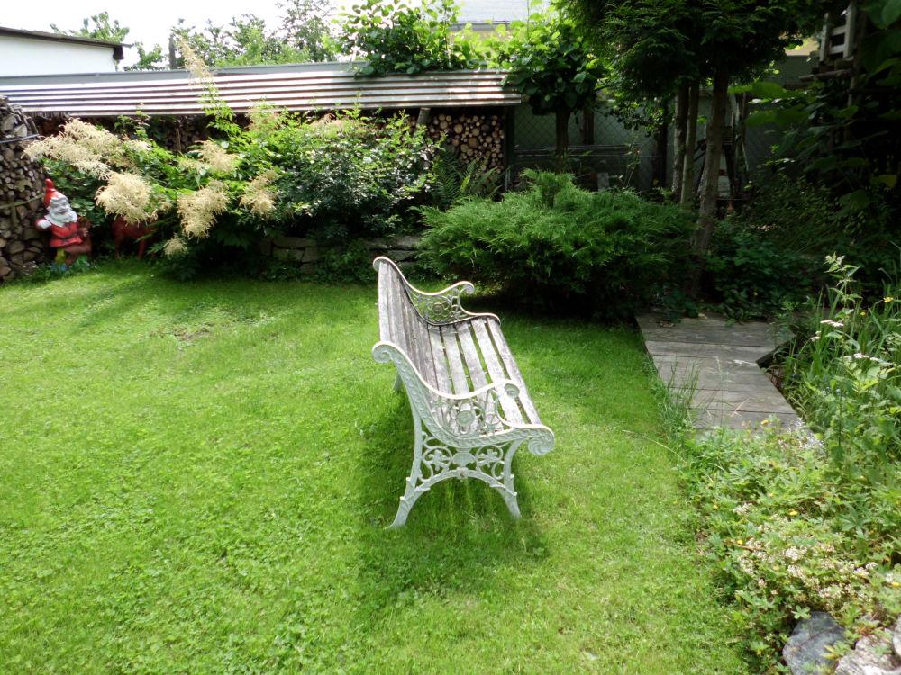 Gartenfotos mein schoner garten  Mein schöner Garten » Gartenratgeber