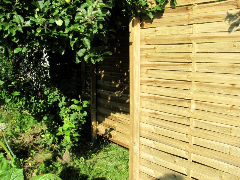 Kräuter Balkon Volle Sonne_08:51:22 ~ Egenis.com : Inspirierend ... Balkon Ideen Balkonmobel Sichtschutz Pflanzen