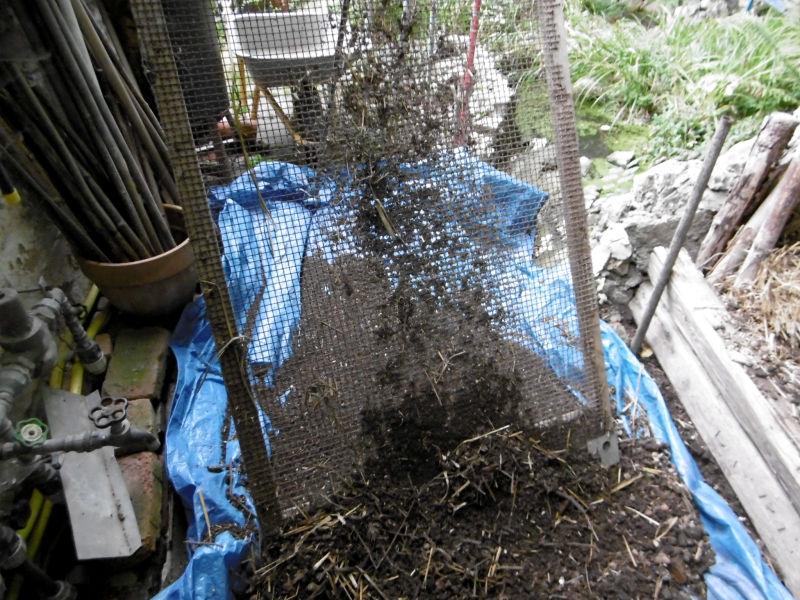 komposterde-aufbereitet-2